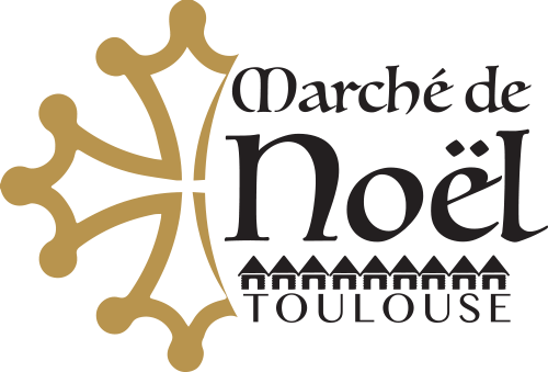 https://www.marchedenoeltoulouse.fr/template/img/logo_MDN_officiel.png